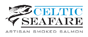 Celtic Seafare